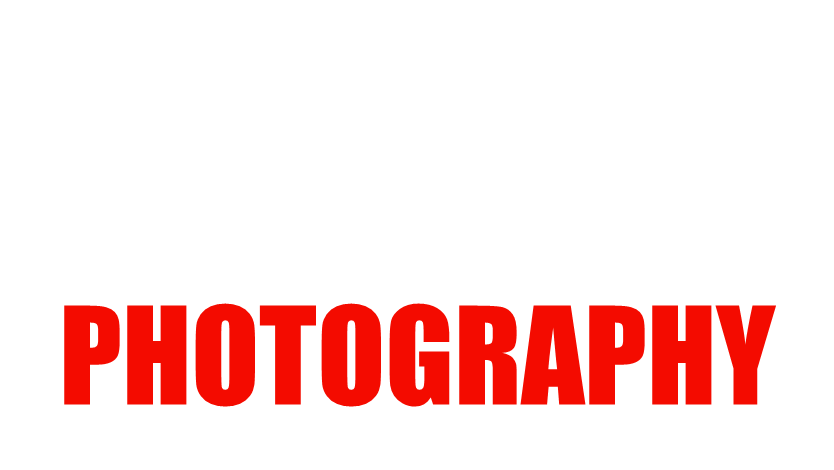 Sven Kästner Photography